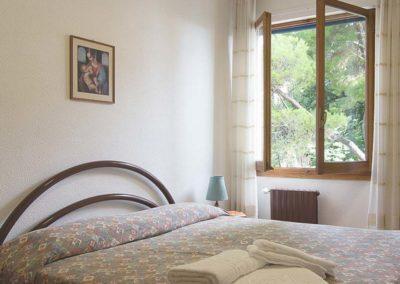 bilocale-moresco-piano-reception-camera-da-letto