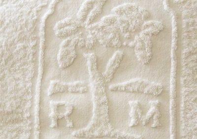 bilocale-moresco-piano-reception-dettaglio-asciugamano
