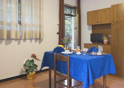 bilocale-moresco-piano-reception-sala-pranzo